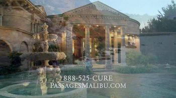 Passages Malibu TV Spot, 'Rated Number One' - Thumbnail 2