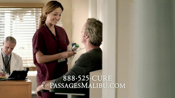 Passages Malibu TV Spot, 'Rated Number One' - Thumbnail 3
