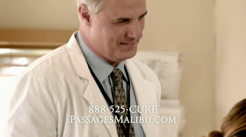 Passages Malibu TV Spot, 'Rated Number One' - Thumbnail 4