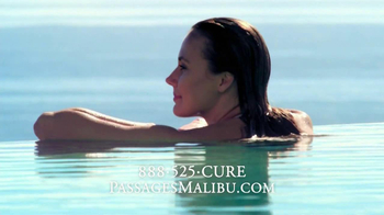 Passages Malibu TV Spot, 'Rated Number One' - Thumbnail 6