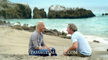Passages Malibu TV Spot, 'Rated Number One' - Thumbnail 7
