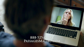 Passages Malibu TV Spot, 'Rated Number One' - Thumbnail 8