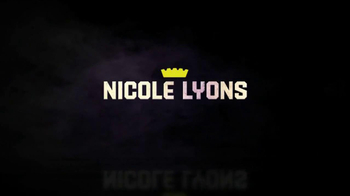 Royal Purple Synthetic Oil TV Spot Featuring Nicole Lyons - Thumbnail 3