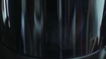 Royal Purple Synthetic Oil TV Spot Featuring Nicole Lyons - Thumbnail 5