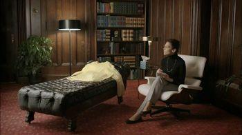 Clorox 2 TV Spot, 'Laundry Confessions'