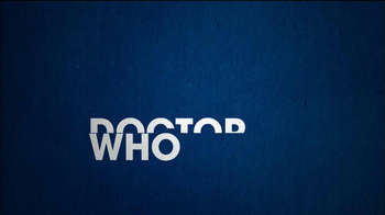 BBCAmericaShop.com TV Spot, 'Doctor Who' - Thumbnail 7