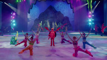 Disney On Ice Rockin' Ever After thumbnail