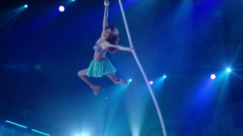 Disney On Ice Rockin' Ever After TV Spot, 'ABC Family: Save on Tickets' - Thumbnail 6