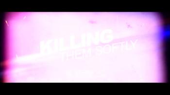 XFINITY On Demand TV Spot, 'Killing Them Softly' - Thumbnail 10