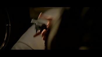 XFINITY On Demand TV Spot, 'Killing Them Softly' - Thumbnail 4