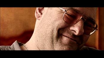 XFINITY On Demand TV Spot, 'Killing Them Softly' - Thumbnail 7