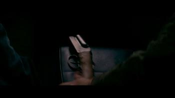 XFINITY On Demand TV Spot, 'Killing Them Softly' - Thumbnail 8