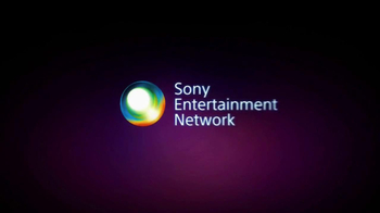 Sony Entertainment Network TV Spot - Thumbnail 8