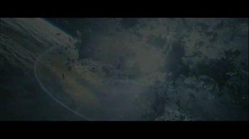 Oblivion - Alternate Trailer 29