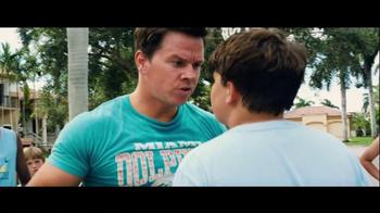 Pain & Gain - Alternate Trailer 15