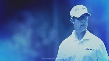 Web.com TV Spot, 'PGA Tour' - Thumbnail 1
