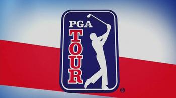 Web.com TV Spot, 'PGA Tour' - Thumbnail 10
