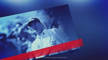 Web.com TV Spot, 'PGA Tour' - Thumbnail 2