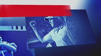 Web.com TV Spot, 'PGA Tour' - Thumbnail 4