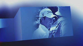 Web.com TV Spot, 'PGA Tour' - Thumbnail 6