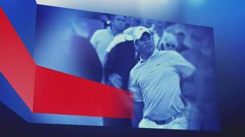 Web.com TV Spot, 'PGA Tour' - Thumbnail 9