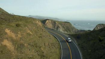 Avis Car Rentals TV Spot, 'The Professionals' Featuring Thomas Keller - Thumbnail 2