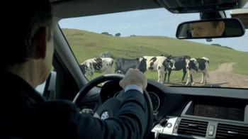 Avis Car Rentals TV Spot, 'The Professionals' Featuring Thomas Keller - Thumbnail 5