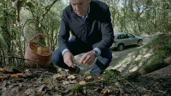 Avis Car Rentals TV Spot, 'The Professionals' Featuring Thomas Keller - Thumbnail 6