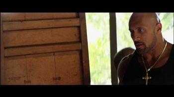 Pain & Gain - Alternate Trailer 16