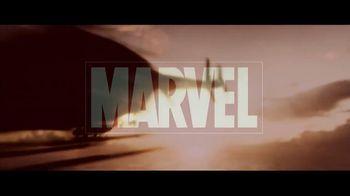 Iron Man 3 - Alternate Trailer 19