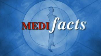 Biotene TV Spot, 'MediFacts: Dry Mouth' - Thumbnail 1
