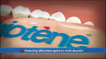 Biotene TV Spot, 'MediFacts: Dry Mouth' - Thumbnail 10