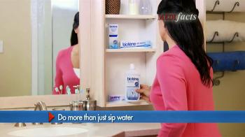 Biotene TV Spot, 'MediFacts: Dry Mouth' - Thumbnail 7