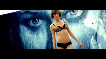 Victoria's Secret Very Sexy TV Spot, Song by Kito and Reija Lee'