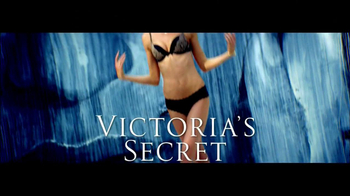 Victoria's Secret Very Sexy TV Spot, Song by Kito and Reija Lee' - Thumbnail 1