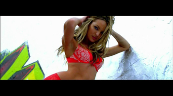 Victoria's Secret Very Sexy TV Spot, Song by Kito and Reija Lee' - Thumbnail 10