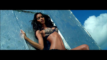 Victoria's Secret Very Sexy TV Spot, Song by Kito and Reija Lee' - Thumbnail 2