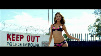 Victoria's Secret Very Sexy TV Spot, Song by Kito and Reija Lee' - Thumbnail 9