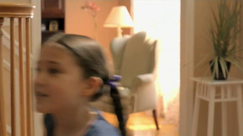 Little Debbie Swiss Rolls TV Spot, 'Perfect World' - Thumbnail 4