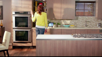 iVillage TV Spot, 'Minute Rice' Featuring Chef Katie Workman - Thumbnail 1