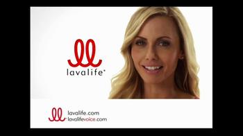 Lavalife TV Spot, 'Fun Meets Adventure' - Thumbnail 1