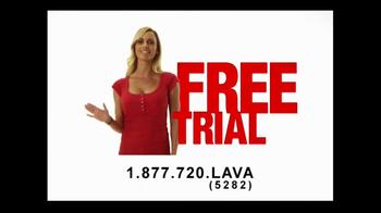 Lavalife TV Spot, 'Fun Meets Adventure' - Thumbnail 3