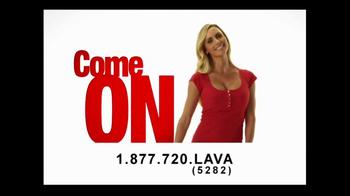 Lavalife TV Spot, 'Fun Meets Adventure' - Thumbnail 8