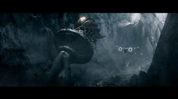 Oblivion - Alternate Trailer 4