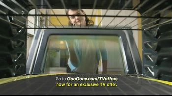 Goo Gone TV Spot - Thumbnail 10
