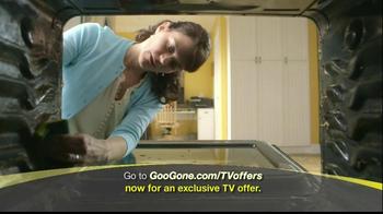 Goo Gone TV Spot - Thumbnail 9