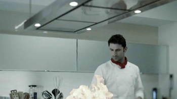 Asiana Airlines TV Spot, 'Chef' - Thumbnail 4