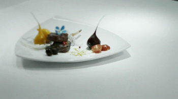 Asiana Airlines TV Spot, 'Chef' - Thumbnail 6