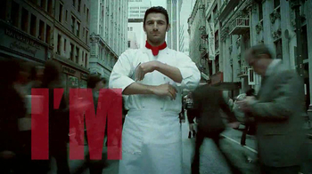 Asiana Airlines TV Spot, 'Chef' - Thumbnail 7