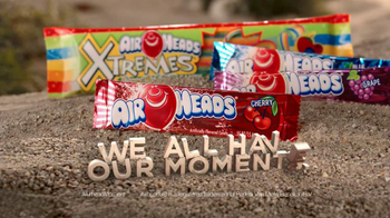 Airheads TV Spot, 'Moments: The Wright Brothers' - Thumbnail 10